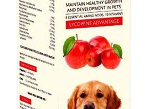 Pet Up Syrup 200ml