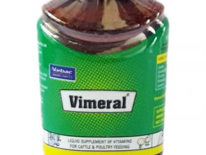 Vimeral 60ml (pack of 2)
