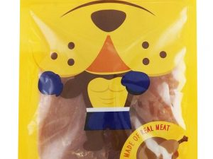 Goodies Meat Jerky 60gm
