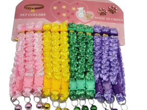 10mm Dog Collar (Rs.115 each)