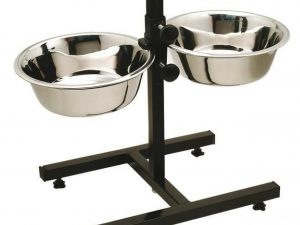 Bowl Stand (Large)